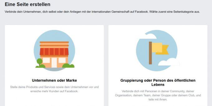 Möbel aus Sportgeräten von TurnKunst | Wohnen | stylish.de